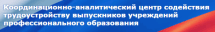 Официальный интернет-портал правовой информации  Государственная система правовой информации